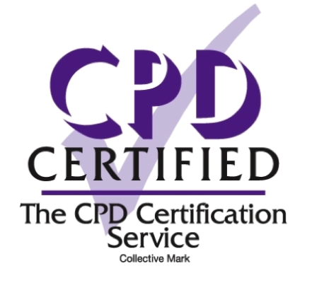CPC Certified
