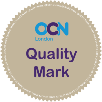 OCN Quality Mark
